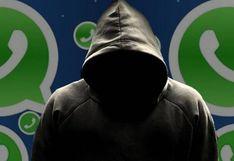 Así puedes cerrar tu cuenta de WhatsApp si pierdes o te roban el móvil