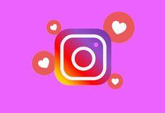"""Instagram y el verdadero truco para volver a ver tus """"me gusta"""""""