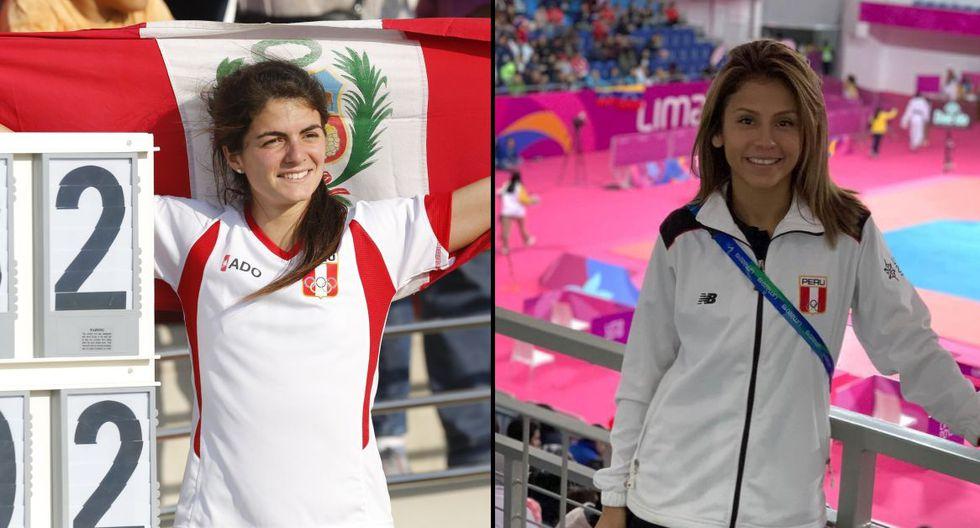 Paola Mautino y Julissa Diez Canseco hacen grave denuncia contra el IPD que afecta a cientos de deportistas peruanos