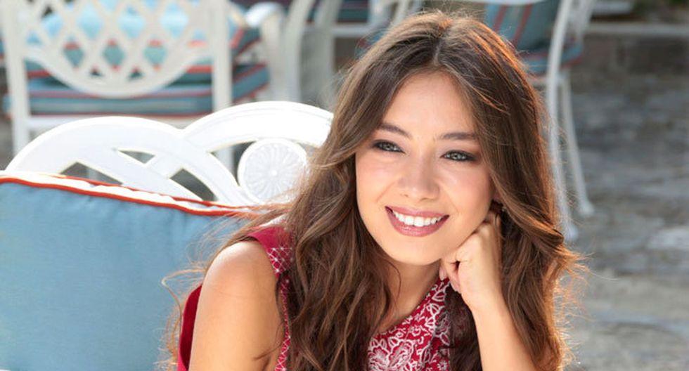 Neslihan Atagül tiene 27 años y es una de las actrices con mayor popularidad en Turquía. Foto: Instagram