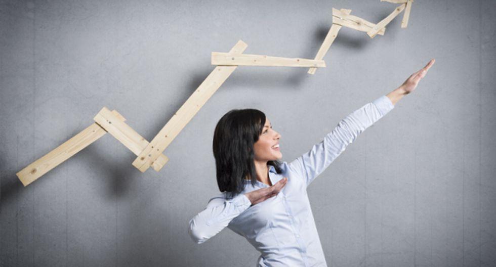 Ser un conocedor de las últimas novedades hará que estés un paso más adelante que tu competencia.