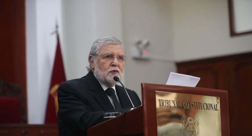 (Foto: Giancarlo Ávila / GEC)