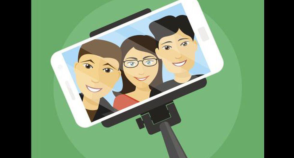 'Selfie', selfi y selfy. ¿Cuál es el correcto?