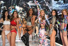 ¡No puede ser! Victoria's Secret confirmó la cancelación de su desfile anual de lencería | FOTOS