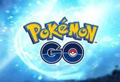 Pokémon GO lanza nuevo evento: Semana Supereficaz y estas son las recompensas