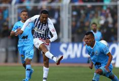 Alianza Lima vs. Binacional: Así pagan las casas de apuesta por un triunfo Blanquiazul en Juliaca por la final de la Liga 1