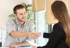 ¿Cómo rechazar una oferta de trabajo sin quedar mal con la empresa?