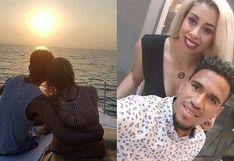 """Pedro Gallese tras ampay pide perdón y una nueva oportunidad a su esposa: """"Te amo y eres lo más importante en mi vida"""""""