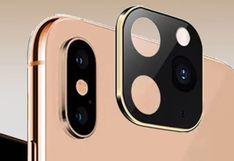 ¿Quieres transformar tu iPhone X en un iPhone 11? Prueba este truco