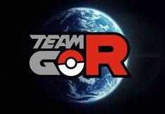 Así será el nuevo evento de Pokémon GO sobre el Team GO Rocket este domingo